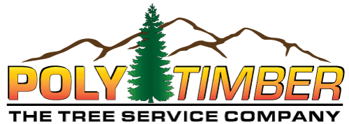 Poly Timber Tree Service Co.